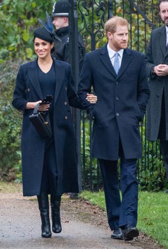 Фото №8 - Королевская палитра: как монаршие особы носят синий цвет