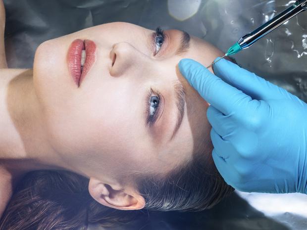 Фото №1 - Косметолог назвала 10 процедур, на которые точно не пойдет сама