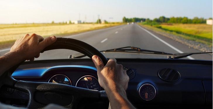 Фото №1 - Психологи объяснили, почему обратная дорога кажется короче
