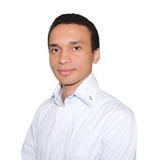 Мохамед Али Вуада