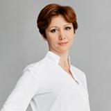 Галина Бойко
