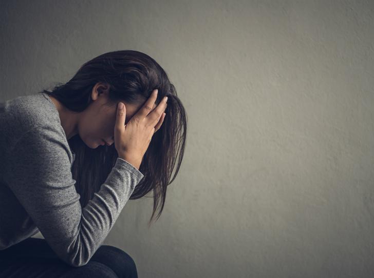 Фото №5 - Что такое социофобия и как не дать ей вас победить
