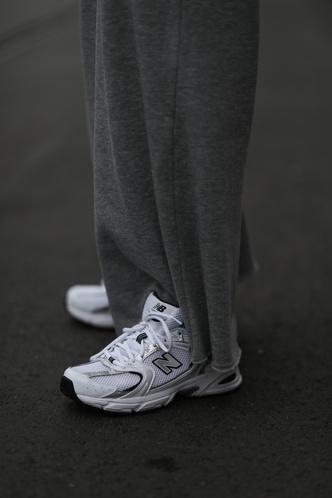 Фото №25 - Модный гороскоп: выбираем идеальную обувь по знаку Зодиака