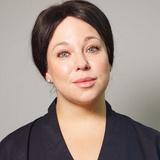 Татьяна Павленко