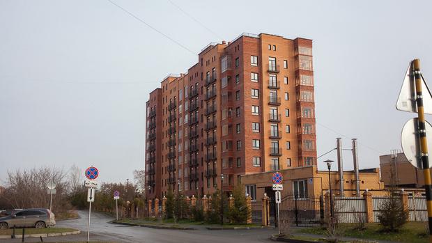 Фото №1 - Россияне смогут потратить маткапитал на военную ипотеку