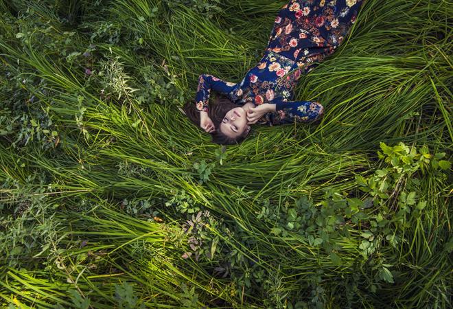 Фото №3 - Цитаты Пауло Коэльо, меняющие сознание