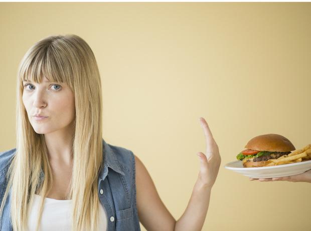 Фото №2 - Дофаминовое голодание: как отказ от удовольствий делает нас успешнее