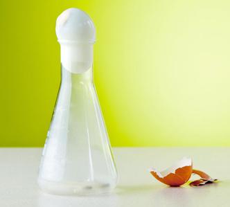 Фото №6 - Опыт: пролезть в бутылку