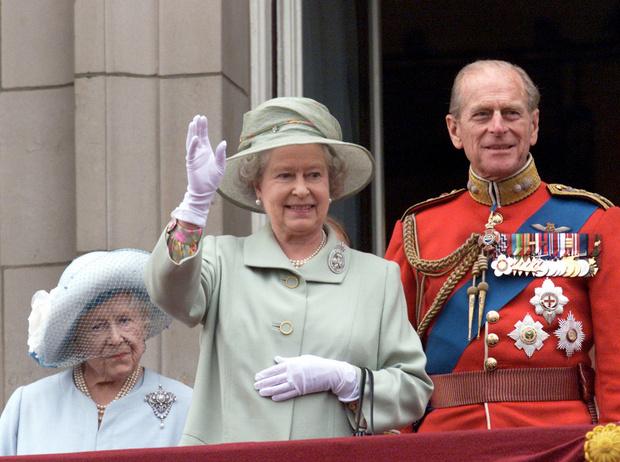 Фото №17 - Пропавшие вещи принцессы Дианы: как принц Чарльз оберегал себя и Камиллу от правосудия