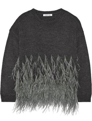 Фото №2 - 7 свитеров для теплых каникул