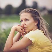 Что для вас лучше: одиночество или отношения без будущего?