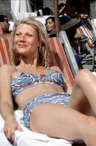 Фото №18 - Ретрошик: 20 легендарных купальников из кино