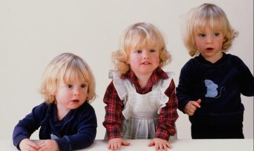 Фото №1 - Минздрав не согласился с предложениями врачей об изменениях в порядке проведения  медосмотров детей