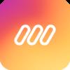 Фото №10 - 5 лучших приложений для красивых сторис в Инстаграм