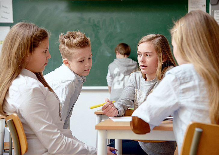 Фото №15 - Как воспитывают детей в Норвегии