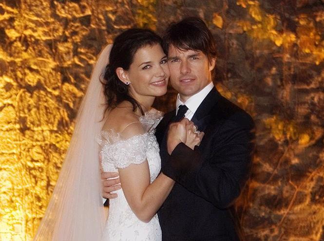 Фото №5 - Как предсказать развод по свадебным снимкам: 8 наблюдений фотографов