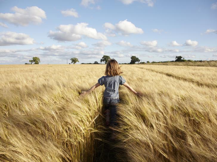 Фото №5 - Как помочь ребенку найти друзей: советы психолога