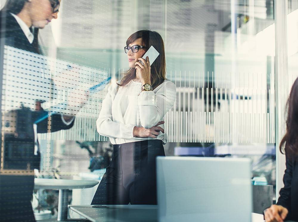Бизнес девушка модель работы организации кто работает веб моделью форум