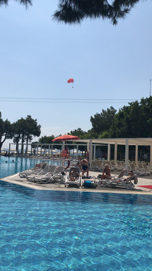 Фото №12 - Не только море: еще одна причина поехать в Турцию с детьми