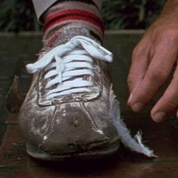 Фото №25 - Топ-10 культовых кроссовок из кино