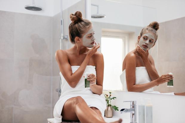 10 ежедневных привычек, которые состарят раньше времени