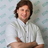 Сергей Длин