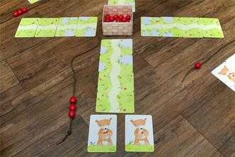 Фото №13 - Считаем играючи: настольные игры на усвоение счета и простых математических действий