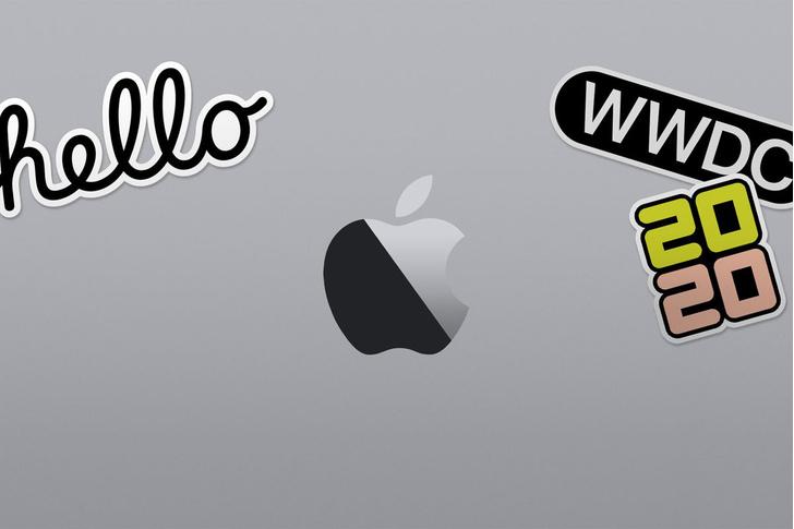 Фото №1 - Сегодня вечером Apple покажет много интересного. Где на это посмотреть?