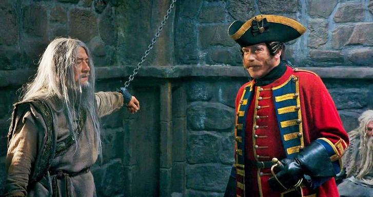 Фото №5 - 10 самых популярных российских фильмов на IMDb