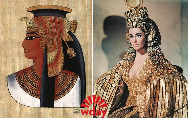 Фото №6 - 10 настоящих принцесс и королев, про которых сняли фильмы