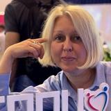 Екатерина Островская