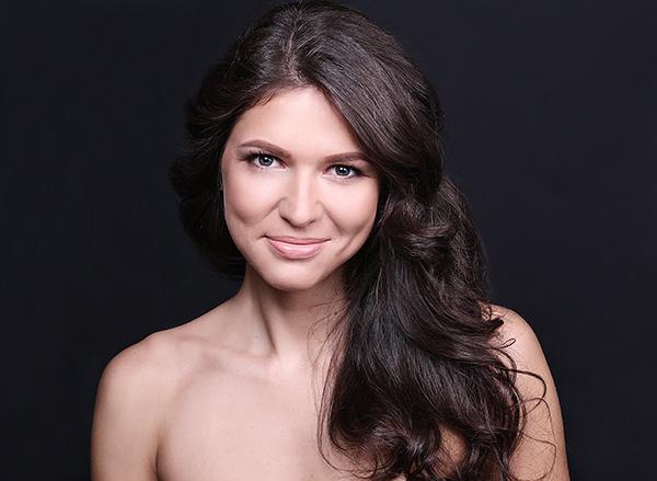 Фото №13 - «Мисс Планета – 2015» в Новокузнецке. Голосование за «Мисс WD» ЗАВЕРШЕНО!
