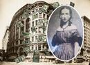Безумие Иды Вуд: почему американская миллионерша на 25 лет заперлась в номере отеля