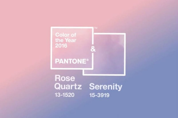Фото №7 - Как менялся цвет года Pantone последние 10 лет