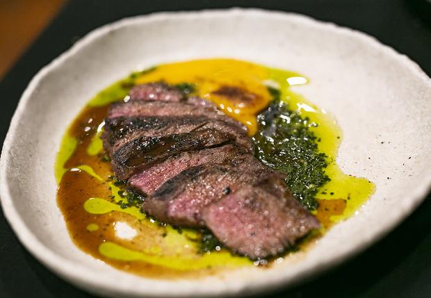Фото №5 - 9 блюд, которые нельзя заказывать в ресторанах, по мнению шеф-поваров
