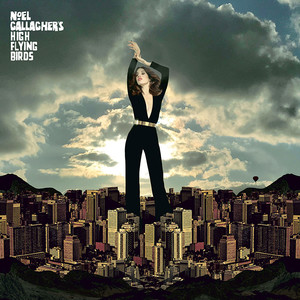 Фото №5 - Оззи Осборн с альбомом Ordinary Man и другая главная музыка месяца