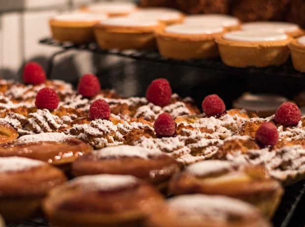 Фото №2 - Особенности рождественского ужина во Франции: традиции и яркая символика