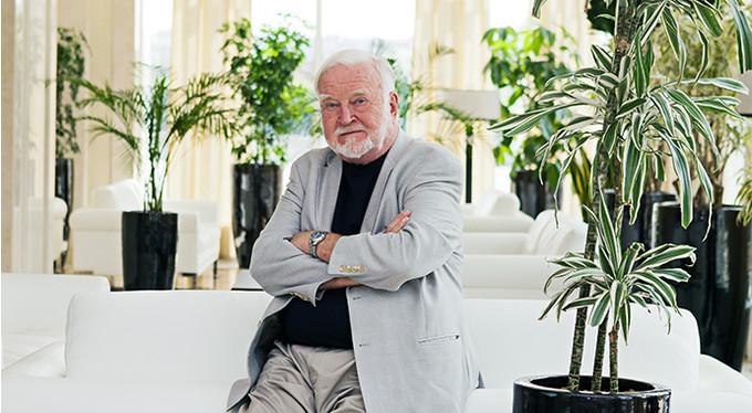 Михай Чиксенмихайи