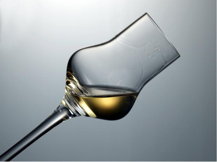 Фото №6 - Вкус Италии: что такое граппа и как ее правильно пить