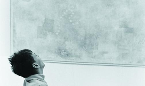 Фото №1 - Астахов просит запретить связывание детей в психиатрических клиниках