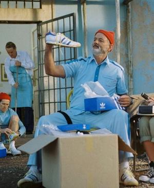 Фото №11 - Топ-10 культовых кроссовок из кино