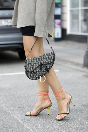Фото №21 - Модный гороскоп: выбираем идеальную обувь по знаку Зодиака