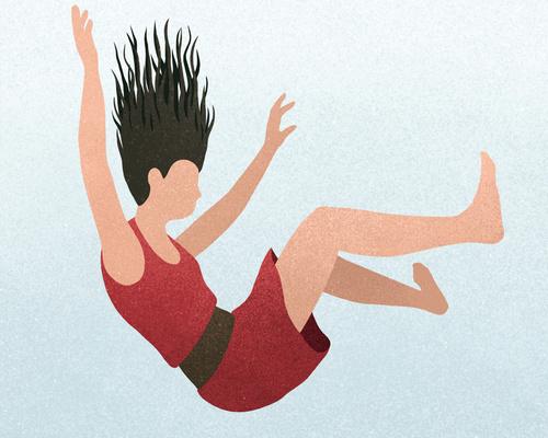 7 знаков, которые посылает тело, когда психика не в порядке