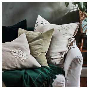 Фото №12 - ELLE Decoration шопинг: уютный декор для дачи