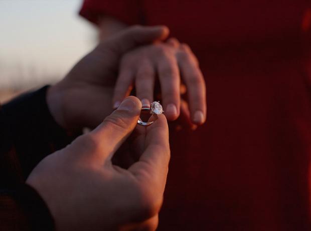 Фото №2 - Несколько причин не выходить замуж прямо сейчас