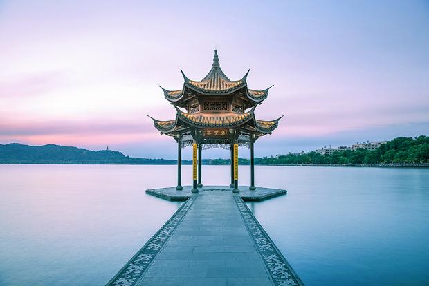 Фото №12 - Рисовое хокку: все, что ты хотела знать о культурах стран Азии