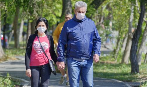 Фото №1 - Китайские врачи объяснили, как коронавирус поражает почки