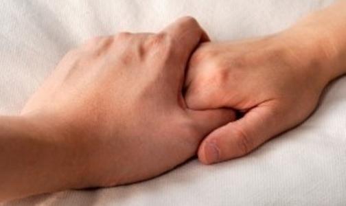 Фото №1 - Безнадежные больные умирают в муках