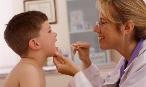Фото №1 - Свиной грипп  и обычный протекают одинаково
