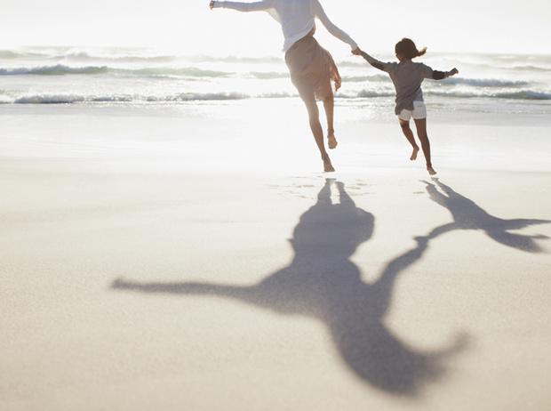 Фото №3 - Солнцезащитные кремы и не только: замедляем старение кожи